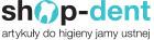 logo Shopdent